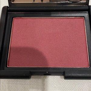 NARS Makeup - Nars Seduction blush new